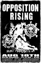 8.18.17_OppoRising