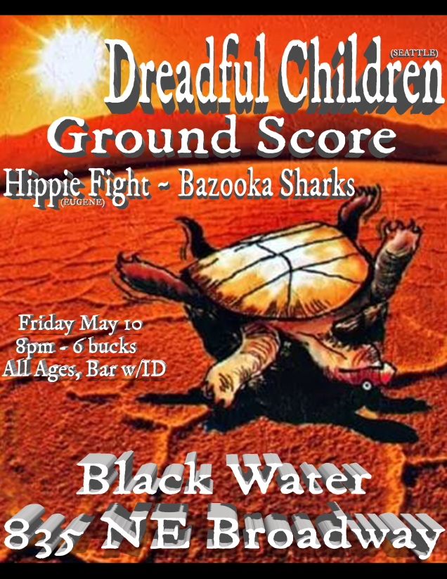05.10.19_DreadfulChildren